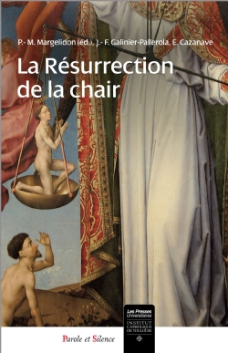 image la-resurrection-de-la-chair-9782889183845