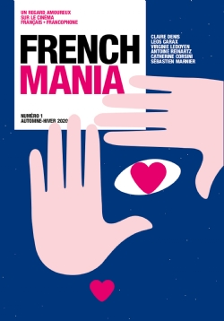 image french-mania-n01-9782268103792