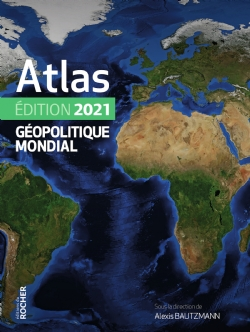 image atlas-geopolitique-mondial-2021-9782268104188