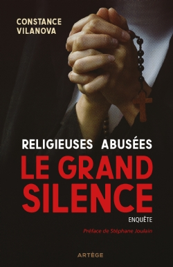 image religieuses-abusees-le-grand-silence-9791033610168