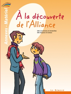 image a-la-decouverte-de-l-alliance-annexes-materiel-du-catechiste-1-9782357701489