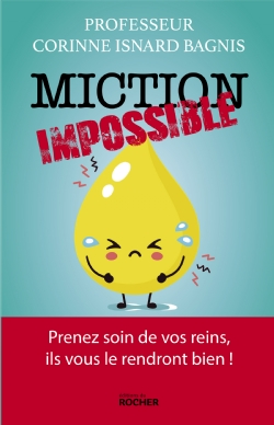 image miction-impossible-9782268104171