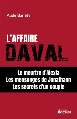 image l-affaire-daval-9782268104621