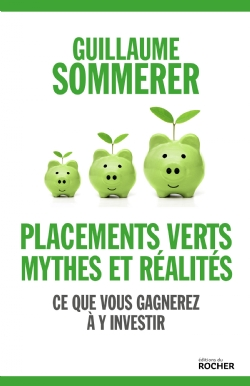 image placements-verts-mythes-et-realites-9782268104836