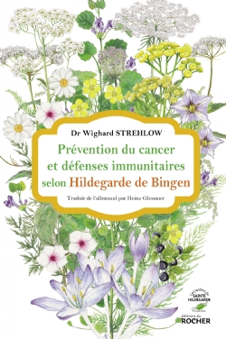 image prevention-du-cancer-et-defenses-immunitaires-selon-hildegarde-de-bingen-9782268105246
