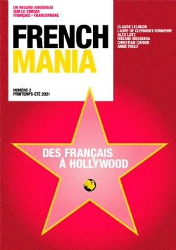 image french-mania-n02-9782268105437