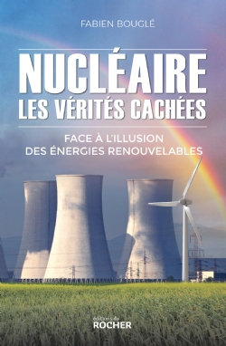 image nucleaire-les-verites-cachees-9782268106243