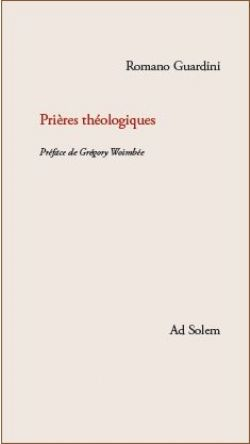 image prieres-theologiques-9782970055976