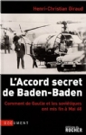 image l-accord-secret-de-baden-baden-9782268065007