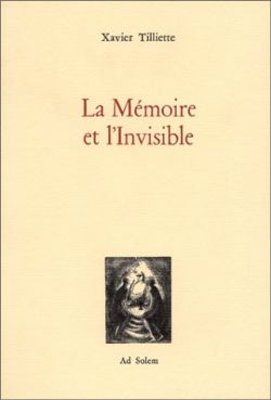image la-memoire-et-l-invisible-9782884820080
