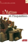 image l-eglise-et-l-inquisition-9782916053721