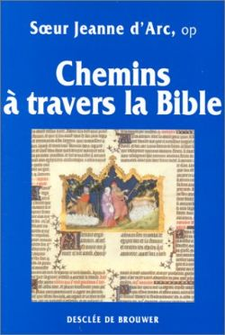 image chemins-a-travers-la-bible-9782220034225