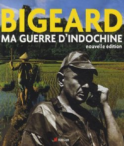 image ma-guerre-d-indochine-9782268070353