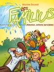 image les-familius-attention-enfants-serviables-9782360400454