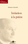 image initiation-a-la-priere-9782360402250
