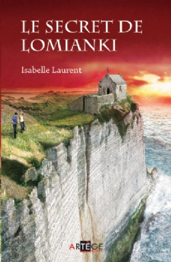 image le-secret-de-lomianki-9782360402427