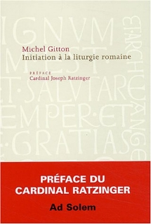image initiation-a-la-liturgie-romaine-9782884820233