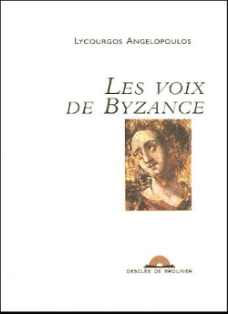 image les-voix-de-byzance-1cd-audio-9782220052854