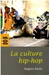 image la-culture-hip-hop-9782220059662