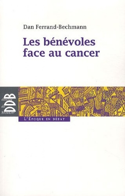 image les-benevoles-face-au-cancer-9782220063546