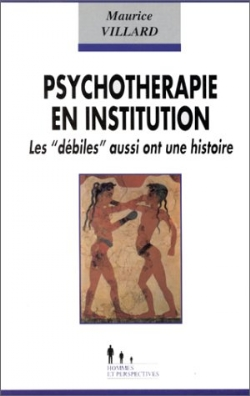image psychotherapie-en-institution-9782907713757