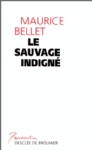 image le-sauvage-indigne-9782220042978