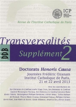 image transversalites-supplement-2-9782220065762