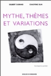 image mythes-themes-et-variations-9782220047768