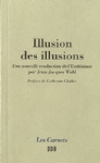 image illusion-des-illusions-9782220062846