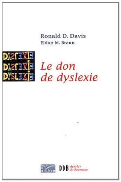 image le-don-de-dyslexie-9782220064185