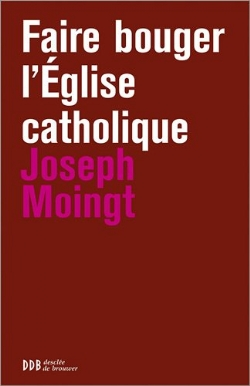 image faire-bouger-l-eglise-catholique-9782220064659
