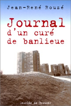 image journal-d-un-cure-de-banlieue-9782220048352
