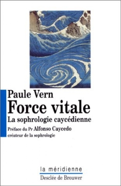 image la-force-vitale-9782220044637