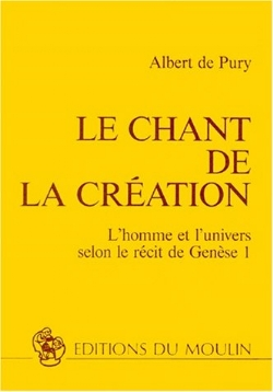 image chant-de-la-creation-9782220045627