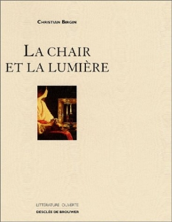 image la-chair-et-la-lumiere-9782220049045