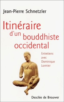 image itineraire-d-un-bouddhiste-occidental-9782220049441