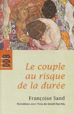 image le-couple-au-risque-de-la-duree-ned-9782220060859