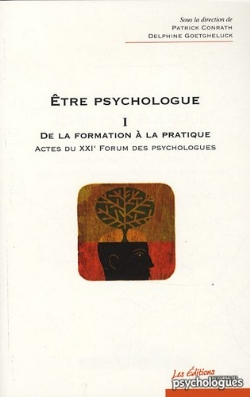 image etre-psychologue-9782350581002
