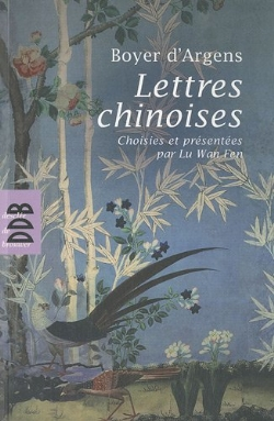image lettres-chinoises-9782220062600