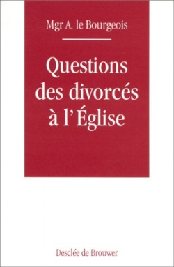 image questions-des-divorces-a-l-eglise-9782220034676