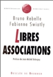 image libres-associations-9782220044071