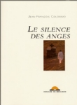 image le-silence-des-anges-1-livre-1-cd-audio-9782220049397