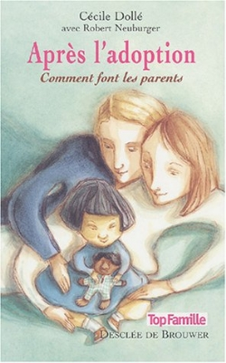 image apres-l-adoption-9782220051727