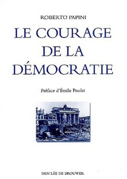image le-courage-de-la-democratie-9782220053097