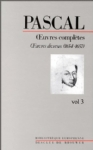 image OEuvres-completes-tome-3-9782220031927