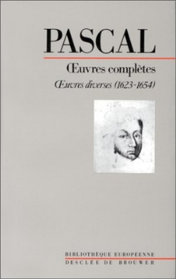 image OEuvres-completes-tome-2-9782220031910