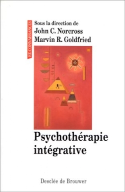 image psychotherapie-integrative-9782220040448