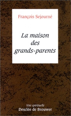 image la-maison-des-grands-parents-9782220044606