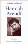 image hannah-arendt-9782220047782