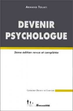 image devenir-psychologue-9782907713061
